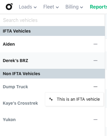 IFTA_vehicle_turn_on.png